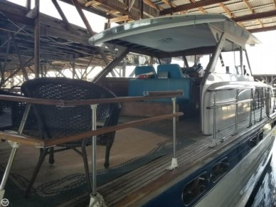 Chris-Craft 50 Foot Constellation, 50', for sale - $41,900