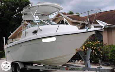 Sailfish 234 Walkaround Cuddy, 23', for sale - $33,300
