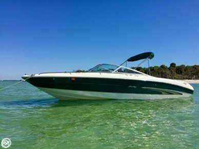 Sea Ray 230 Bow Rider Select, 22', for sale - $20,000