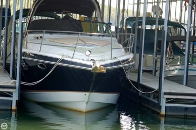Four Winns V318, 33', for sale - $99,500