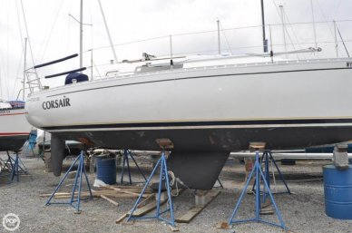 Beneteau 29, 29', for sale - $23,500