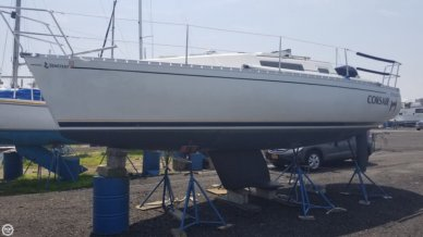 Beneteau First 285, 28', for sale - $17,500