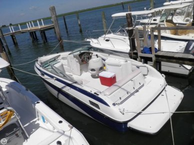 Crownline 230 BR, 23', for sale - $24,000