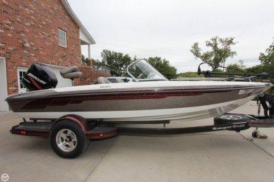 Ranger Boats Reata 190VS, 19', for sale - $19,500