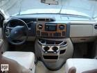 2011 Regency GT 24 MB - #5