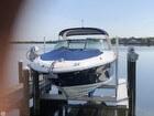 2008 Sea Ray Select 290 SLX - #5