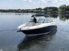 2008 Sea Ray 290 SLX - #2