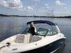 2008 Sea Ray Select 290 SLX - #2