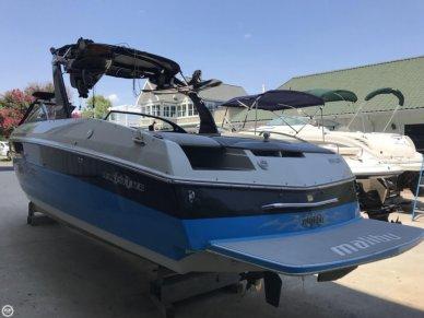Malibu 25 LSV, 25', for sale - $41,200