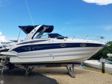 Crownline 250 CR, 26', for sale - $42,000