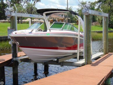 Regal 2300BR, 24', for sale - $44,900