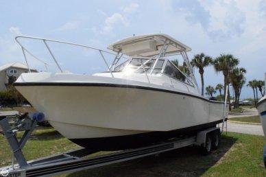 Mako 258, 25', for sale - $20,000