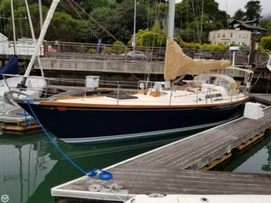 C & C Yachts 43, 43', for sale - $133,400