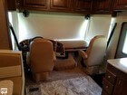 2015 Coachman (by Forest River) Mirada 35LS - #5