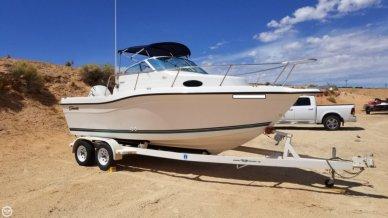 Seaswirl 2100 WA Striper, 2100, for sale