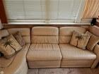 1999 Carver 356 Aft cabin - #5