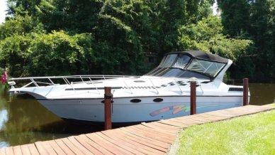 Sun Runner 3000 Motoryacht, 31', for sale