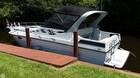 1988 Sun Runner 3000 Motoryacht - #2