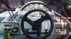 1988 Sun Runner 3000 Motoryacht - #5