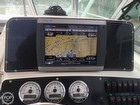 2001 Boston Whaler 28 Conquest - #5