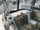 1976 Gulfstar 37 Center Cockpit - #17