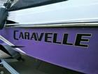 2017 Caravelle 19 EBo - #5