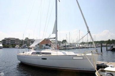Beneteau Oceanis 31, 31', for sale - $77,000