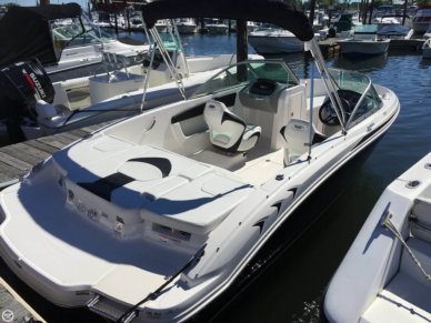 Chaparral 19 H2O, 19', for sale - $29,700