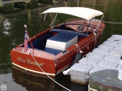 Garwood 16, 16', for sale - $21,500