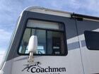 2012 Coachman (by Forest River) 34BH - #5