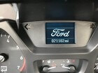 2016 Transit (by Ford) 350 HD - #14
