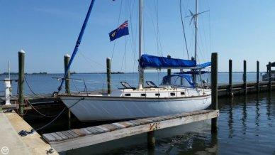 Endeavour 37, 37', for sale - $28,500