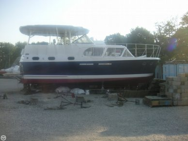 Hatteras 41, 41', for sale - $14,500