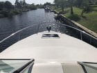 2006 Chaparral 240 Signature! View From Midships Over Bow
