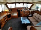 1987 Californian 42 Aft Deck MY - #5