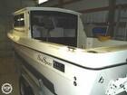 2004 Sea Sport 2400 Whitewater - #5