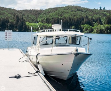 Sea Sport 2400 Whitewater, 24', for sale - $55,000