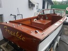 1963 Chris-Craft Sea Skiff - #2