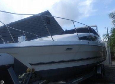 Bayliner 2855 Ciera Sunbridge, 30', for sale - $17,500