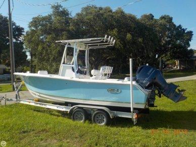 Sea Hunt Ultra 211, 21', for sale - $54,900