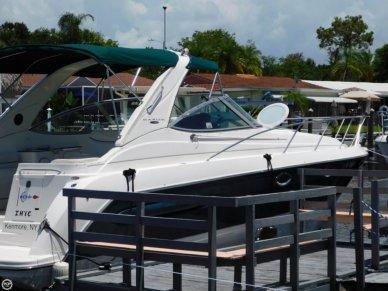 Maxum 3300 SCR, 35', for sale - $42,900