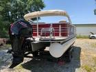 2017 Ranger Reata 220 Cruiser - #5