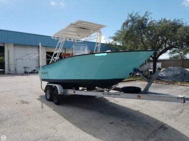 Key Largo 200 CC, 20', for sale - $30,000