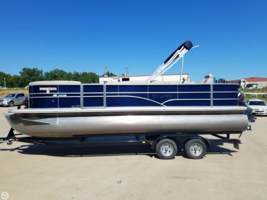 Sylvan Mirage 8522 Party Fish, 23', for sale - $24,900