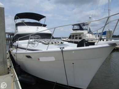 Bayliner 3888 Motoryacht, 3888, for sale