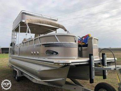 Avalon 2685FS Paradise FunShip, 26', for sale - $59,400