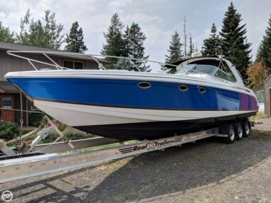 Formula 400 SS, 40', for sale - $99,999