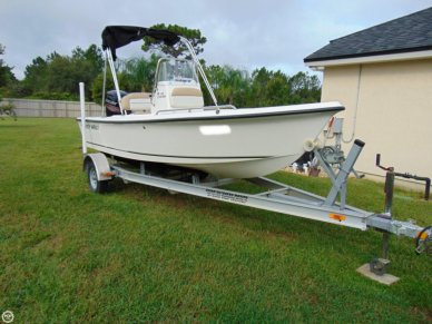 Top Key West boats for sale  Key West Wiring Diagram on key west 17 cc, key west harley, key west 19' center console, key west 176,
