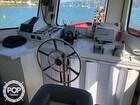 2017 Offshore 47 Supply Vessel - #5