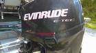 Evinrude 90 HP